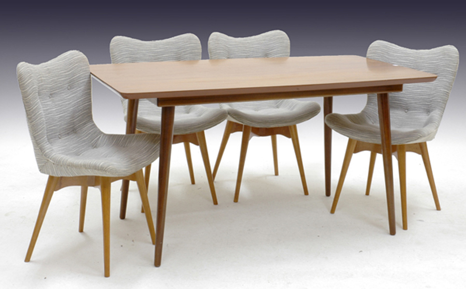 Impressive Wooden Dining Chairs 935 x 580 · 249 kB · jpeg