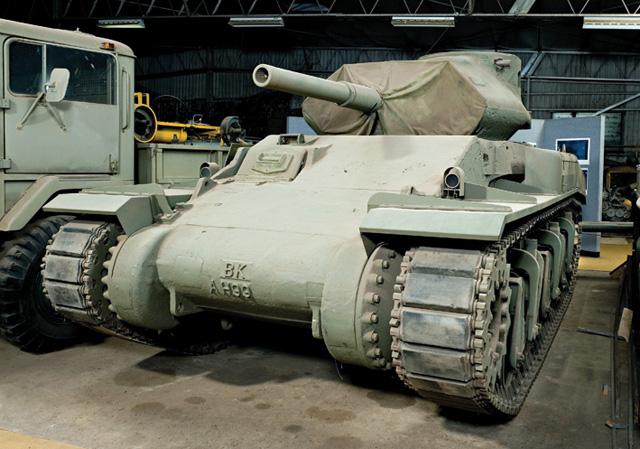 Tanks For Sale Australia The Melbourne Tank Museum Sale