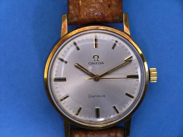 Omega Gold Watch Price Gold Omega Watches Prices