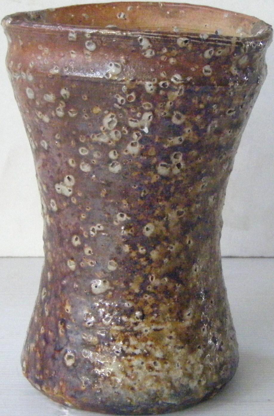 Les Blakebrough Sturt Pottery Decorative Arts The
