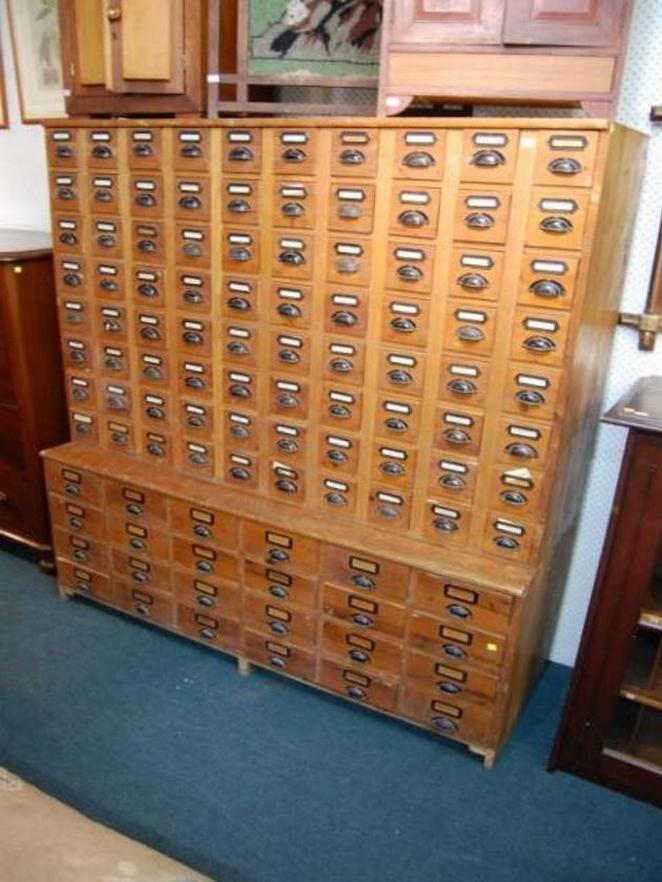 Superb Apothecary Cabinet Pine Multiu2026 Sale Title: