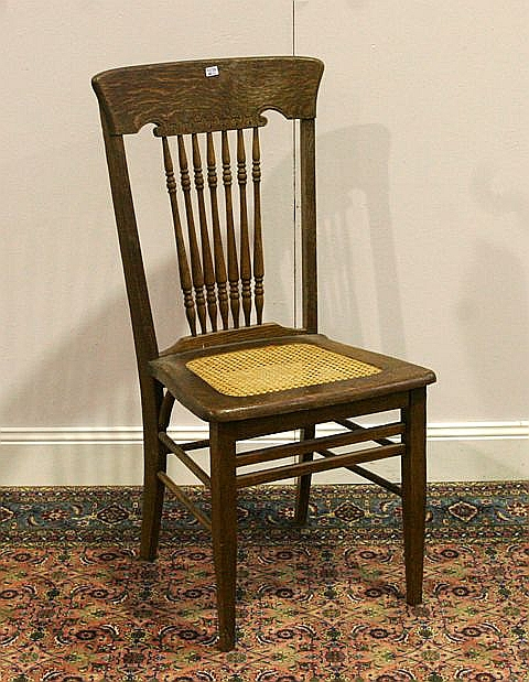Spindle Back Dining Chairs additionally Amish Made Rocking Chairs Model as well Dining Chair Pads also Product 705329 Sedona Rocking Chair in addition Emporium. on amish rocking chair pads