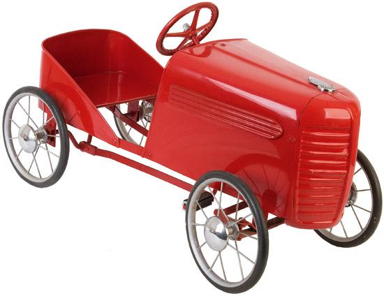 Pedal Car For Sale Melbourne