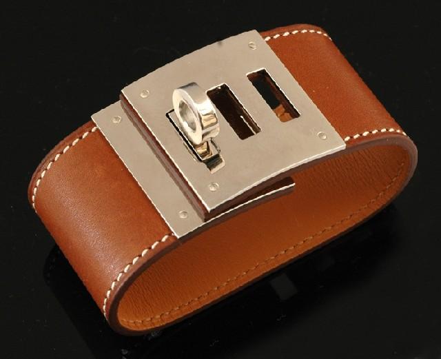 Kelly Bracelet Price Kelly Dog Cuff Bracelet by
