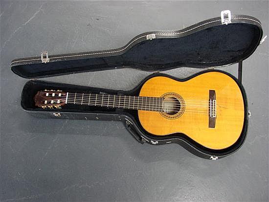 yamaha cg 150sa acoustic antiques interiors