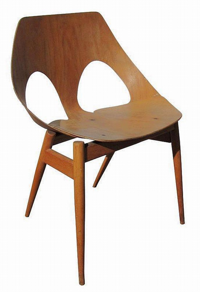 Carl Jacobs a Jason chairu2026  sc 1 st  Antiques Reporter & Carl Jacobs a Jason chairu2026 - Modern Design a Single Owner ...