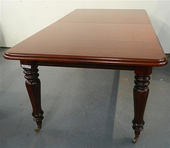 Dining Table Dining Table Auctions Sydney