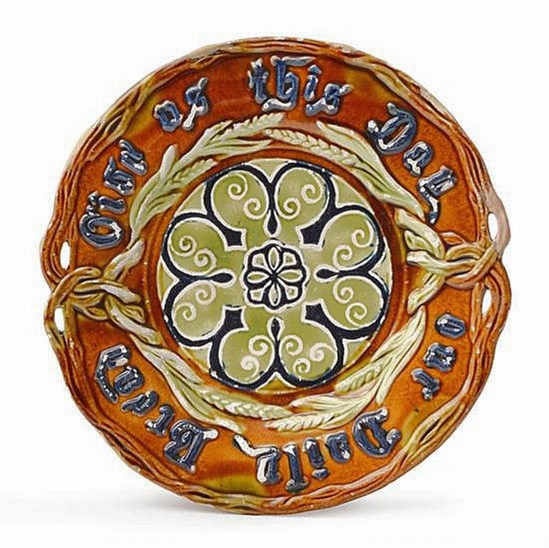 Dating bendigo pottery