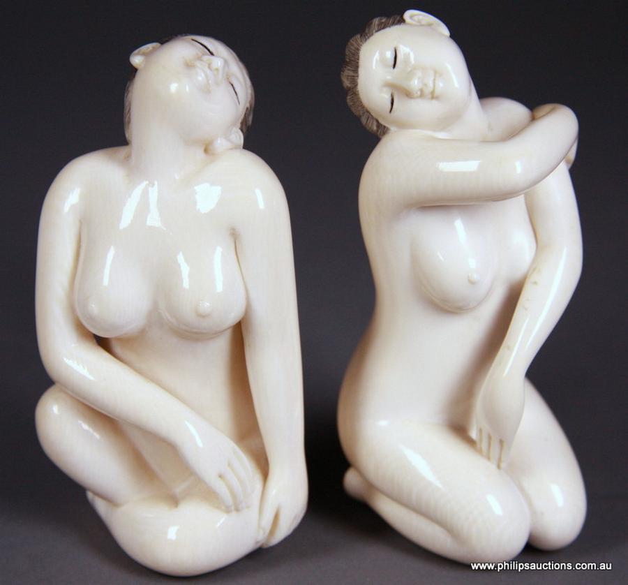 japanese-nude-fiurines-fucking