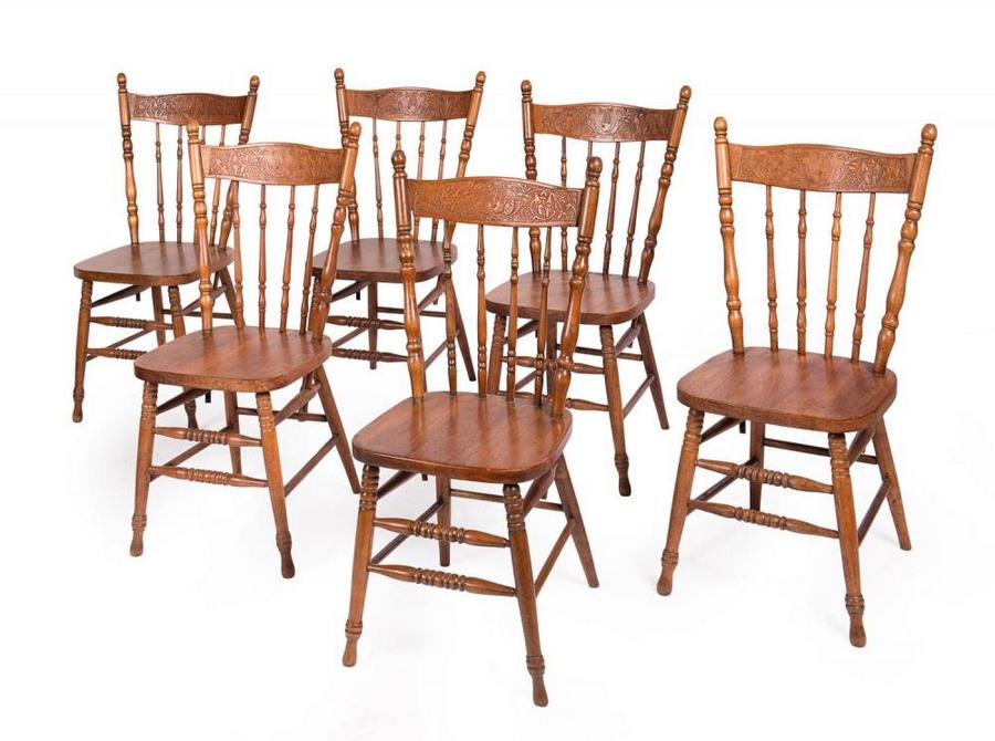 lyrebird dining chairs a good australian colonial antique