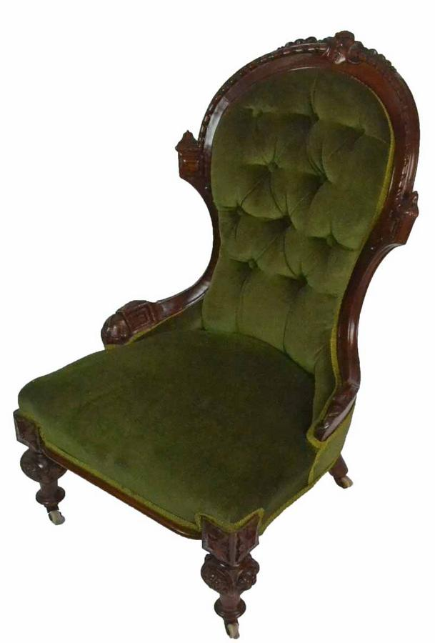 A victorian mahogany decorative arts furniture rugs clocks collectables oriental Display home furniture auctions perth