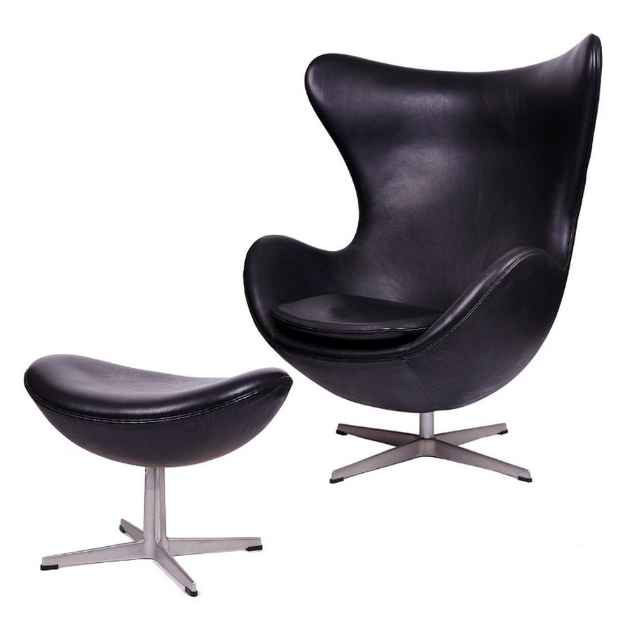 arne jacobsen danish 20 21c design shapiro auctioneers antiques reporter. Black Bedroom Furniture Sets. Home Design Ideas