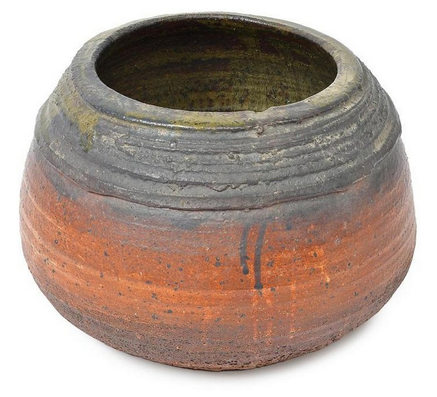 the moon in the earthen pot Karva mean a small earthen pot of water & chauth means 'fourth' it was on the fourth day of the dark-fortnight, although she observed a strict fast from sunrise, the.