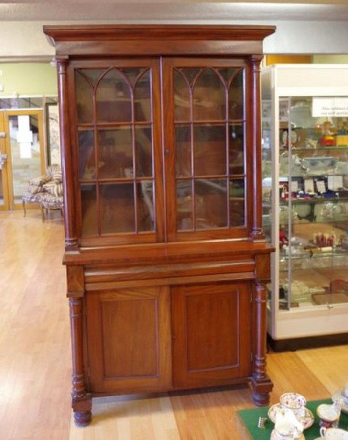 Colonial Cedar Elevated Monthly Auction Day 2 Barsby