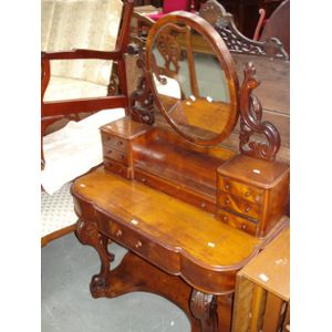 Dressing Tables Furniture Page 4 Antiques Reporter