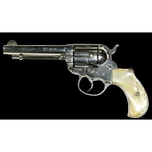 Firearms - Pistols - Militaria & Weapons - Page 2 - Antiques