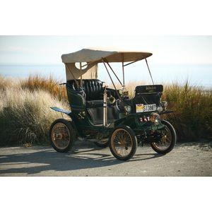 Collector S Motor Cars Amp Aircraft Bonhams Amp Goodman Antiques Reporter