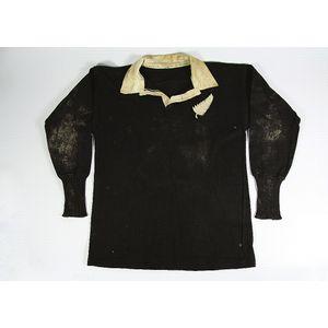 Memorabilia - Dunbar Sloane Ltd  - Antiques Reporter