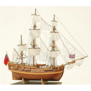 Boats & Yachts - Toys & Models - Antiques Reporter