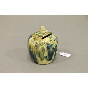 Money Boxes - Household Objects - Page 3 - Antiques Reporter