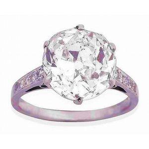 Fine Jewellery Pre Owned Luxury Items Leonard Joel Pty Ltd