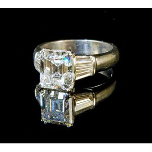c95e26fb4abbe Rings - Jewellery - McKenzies Auctioneers - Page 4 - Antiques Reporter