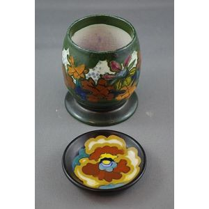 Image Result For Royal Doulton Cake Stand Water Lily