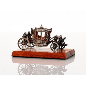 Commemorative - Royalty - Memorabilia - Page 2 - Antiques Reporter