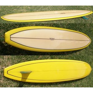 Gordon And Smith Surfboard Prices