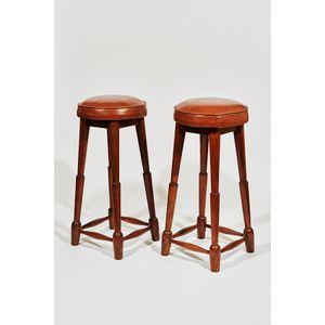 Australian Fler Tessa Furniture Post 1950 Shapiro Auctioneers Antiques Reporter