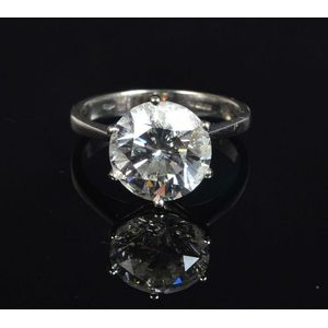 1cf3006d3 Jewellery - McKenzies Auctioneers - Page 2 - Antiques Reporter
