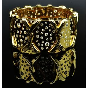 10585d1a0 Bracelets/Bangles - Jewellery - McKenzies Auctioneers - Page 3 ...